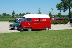 club-renault-estafette
