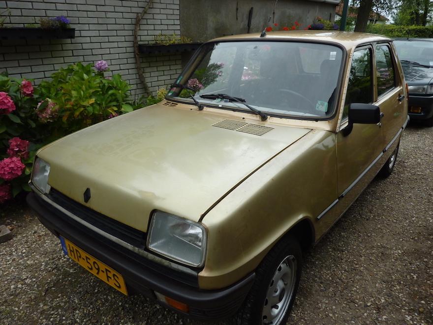 renault-5-tl-1982