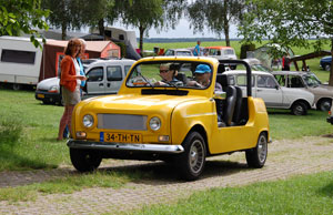 renault-4-cabrio