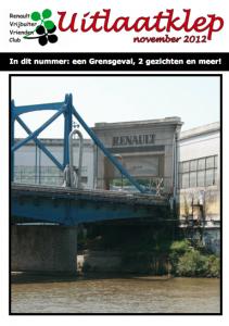 clubblad_november_2012