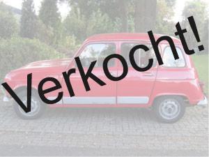 Renault-4-verkocht