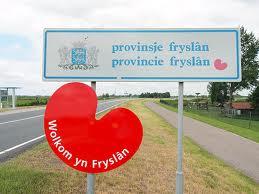 friesland-welkom