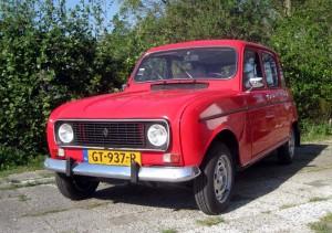 Renault_4_gtl