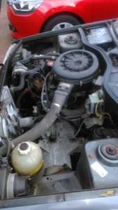 Renault 5 te koop
